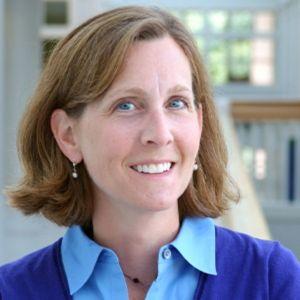 Karla Murdock, Ph.D.