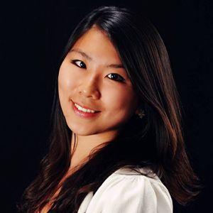 Yexinyu (Yolanda) Yang '18